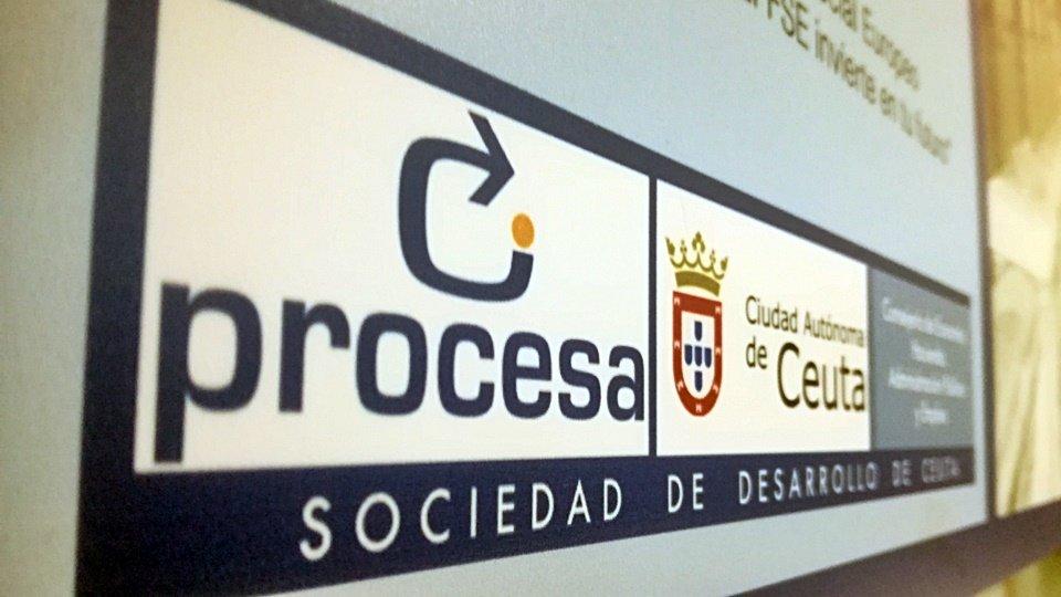 El Comité de Seguimiento de FEDER aprueba la ejecución del programa en Ceuta